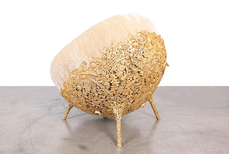1---Lina-armchair