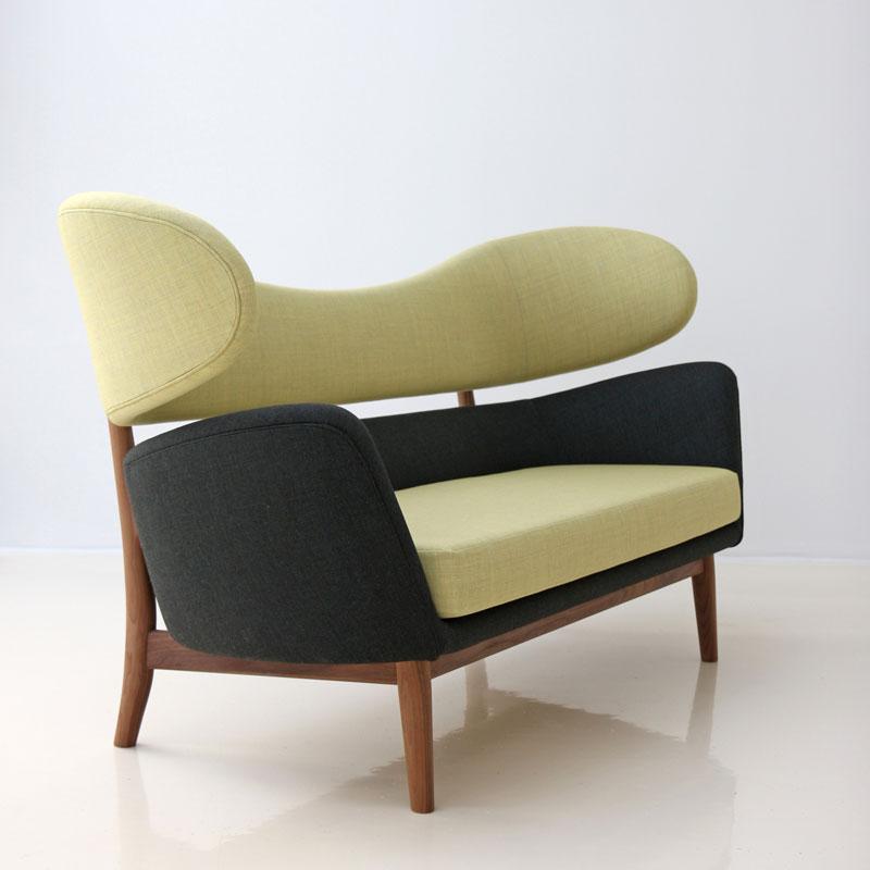 finn-juhl-01-1951-Baker-Sofa