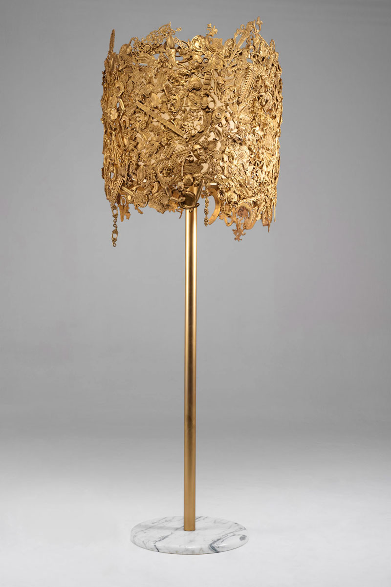 1---Ouro-Preto